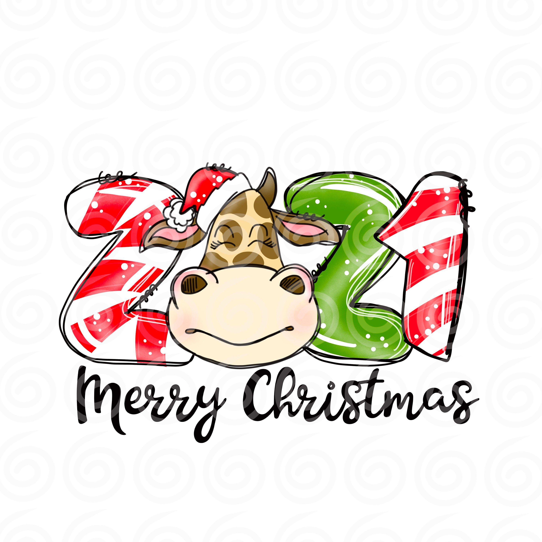 2021 Christmas .Png Merry Christmas 2021 Png Merry Christmas Png Door Hanger Png Digital File 2021 Png Christmas 2021 Digital Merry Christmas Etc Rozhdestvenskie Raskraski Rozhdestvenskie Kartinki Shablony Otkrytok
