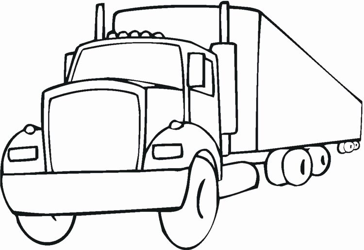 Pin On Best Car Coloring Pages