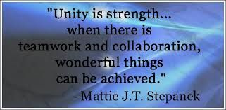 Team Work Quotes Image Result For Business Building Quotes  Network Marketing .