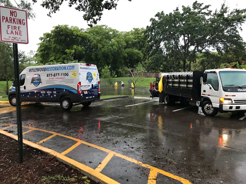 Water Damage Company Flood Damage Water Damage Restoration