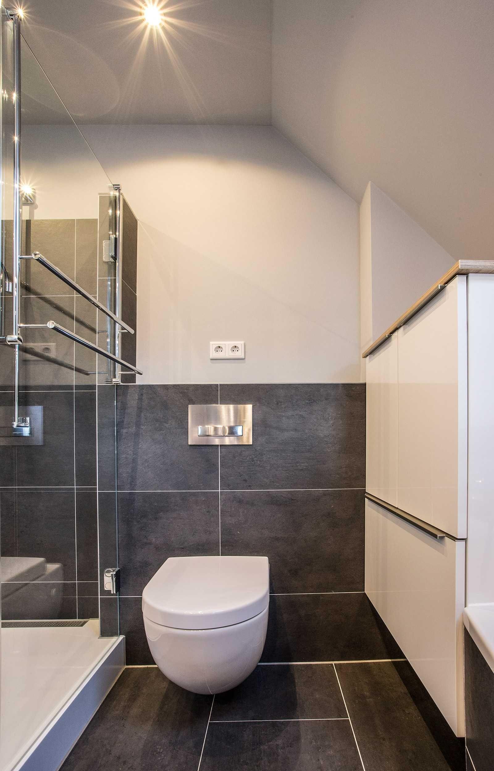 Unsere Badezimmer Ideen Und Referenzen Badezimmer Dusche Fliesen Badgestaltung