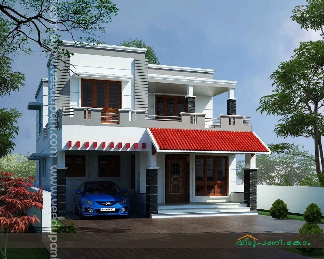 Image result for low cost house designs with price also related budget plane pinterest budgeting and rh