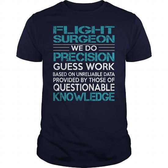 Awesome Tee For Flight Surgeon T Shirts, Hoodie. Shopping Online Now ==►…