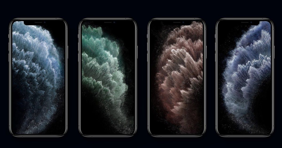 Paling Keren 11 Wallpaper Keren Android 2019 Beberapa