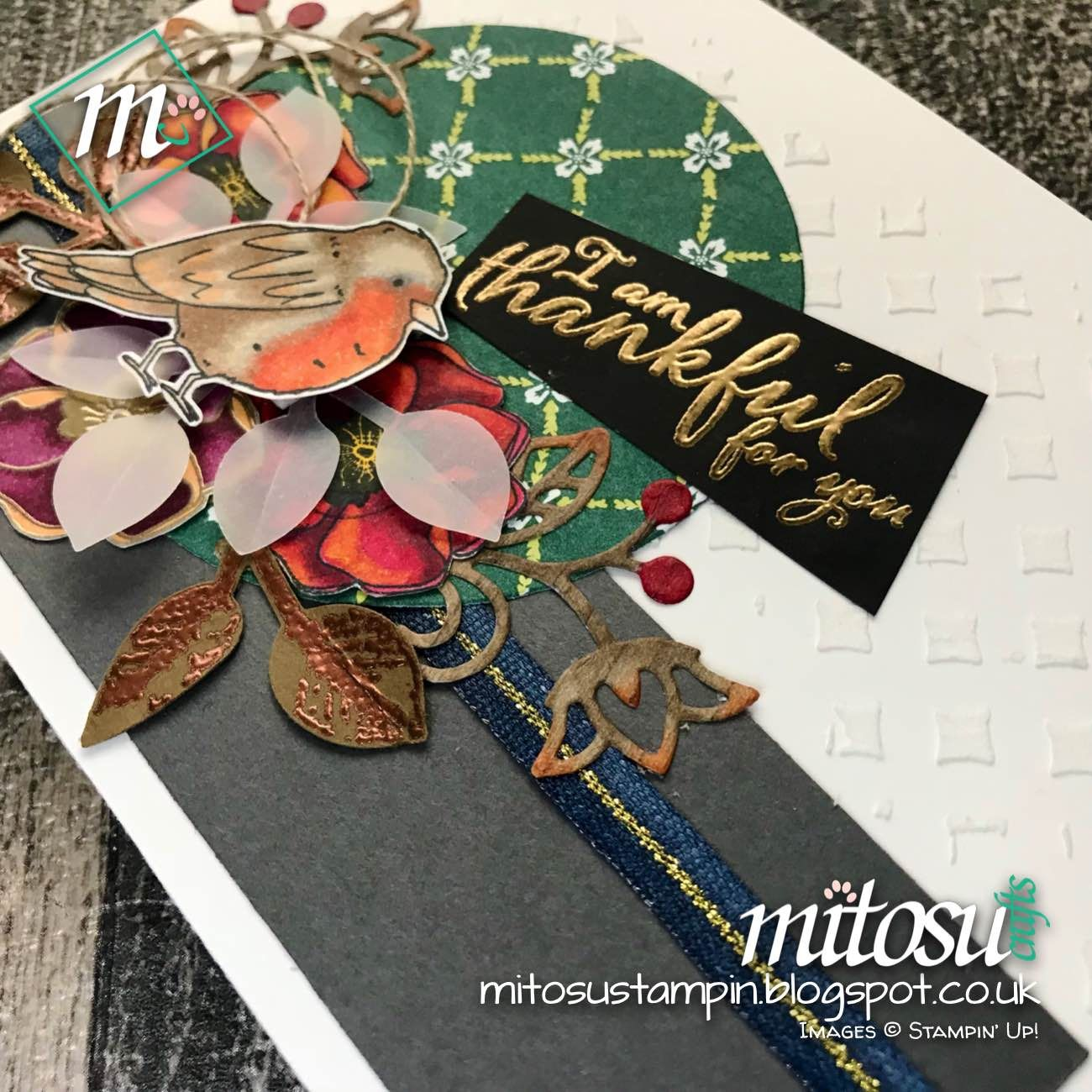 Card Making Ideas Uk Part - 48: Card Making And Papercraft Creative Coaches Based In Basingstoke UK. For  Project Ideas, Inspirations