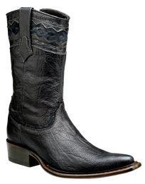 41a75927a5 Bota Vaquera Cuadra  botas  él  calzado  zapatos  moda  estilo  caballero   hombre