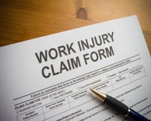 How To File A Pomona Workers Compensation Claim