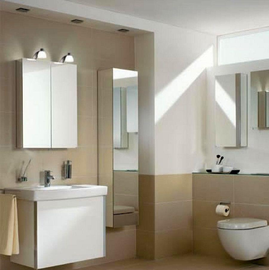 Gespiegelt Badezimmer Schrank Diy Kunst Badezimmer Schrank Badezimmer Spiegelschrank Badezimmer