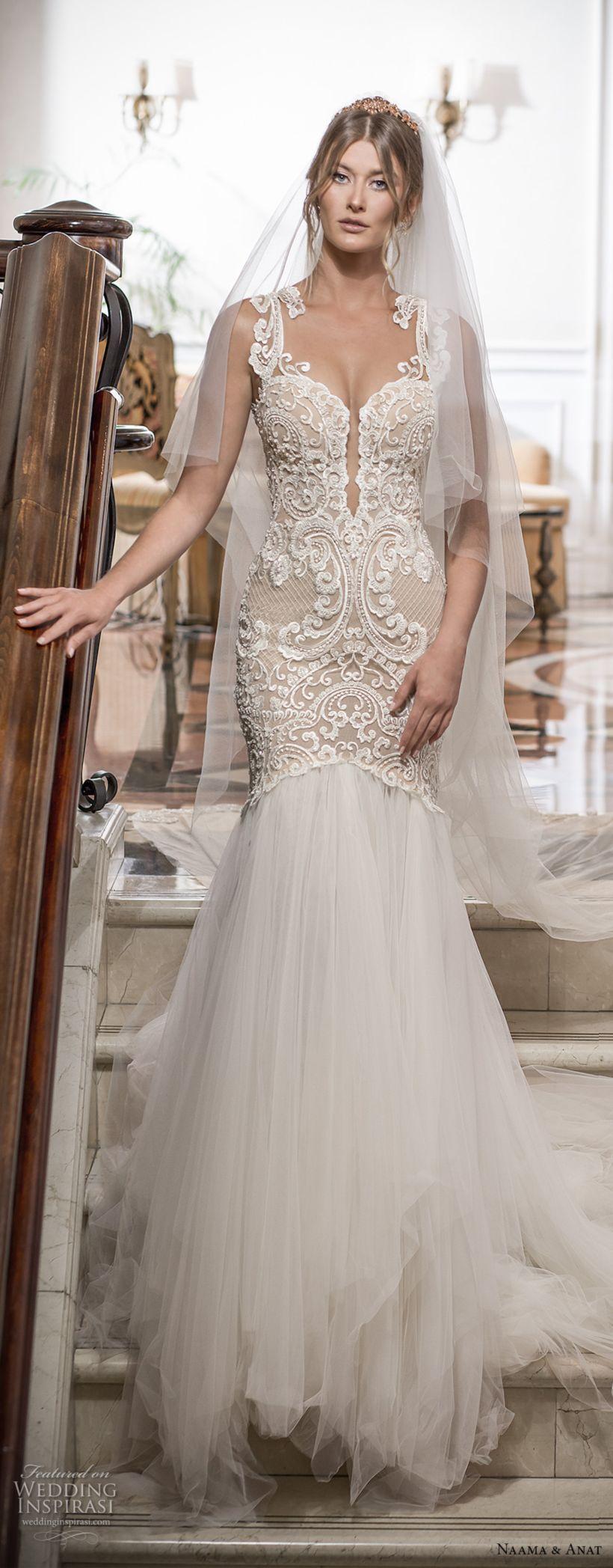 princess mermaid wedding dress ideas dress ideas mermaid and
