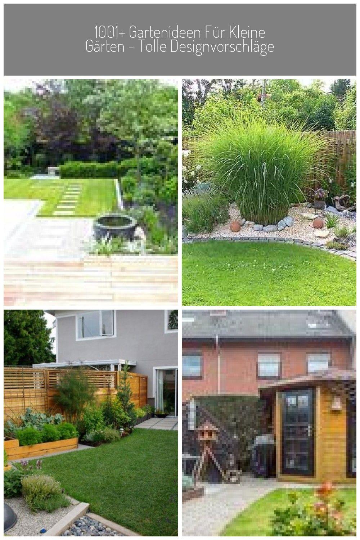 10 Kleiner Garten Gartengestaltung 10 Kleiner Garten Gartengestaltung Kleiner Garten Gartengestaltung Kleiner G In 2020 Backyard Outdoor Decor Outdoor