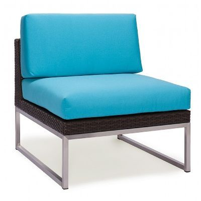 Download Wallpaper Victory Patio Furniture Los Angeles