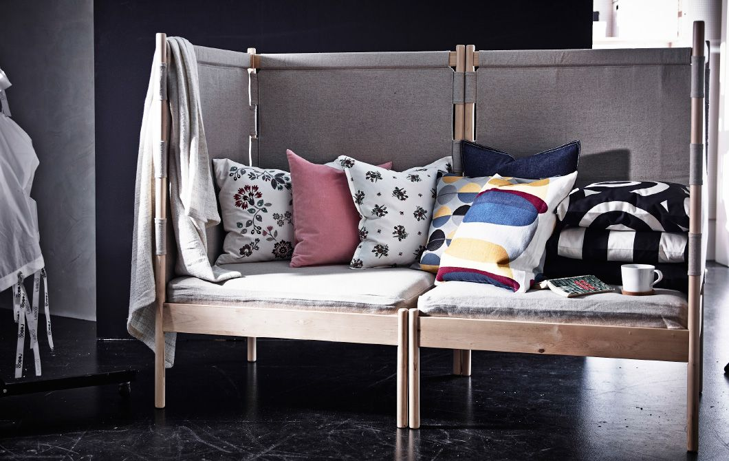 Finde Diesen Pin Und Vieles Mehr Auf IKEA Textilien