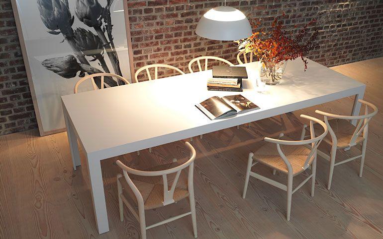 Bulthaup c2 tafel new home pinterest k che for Bulthaup beton