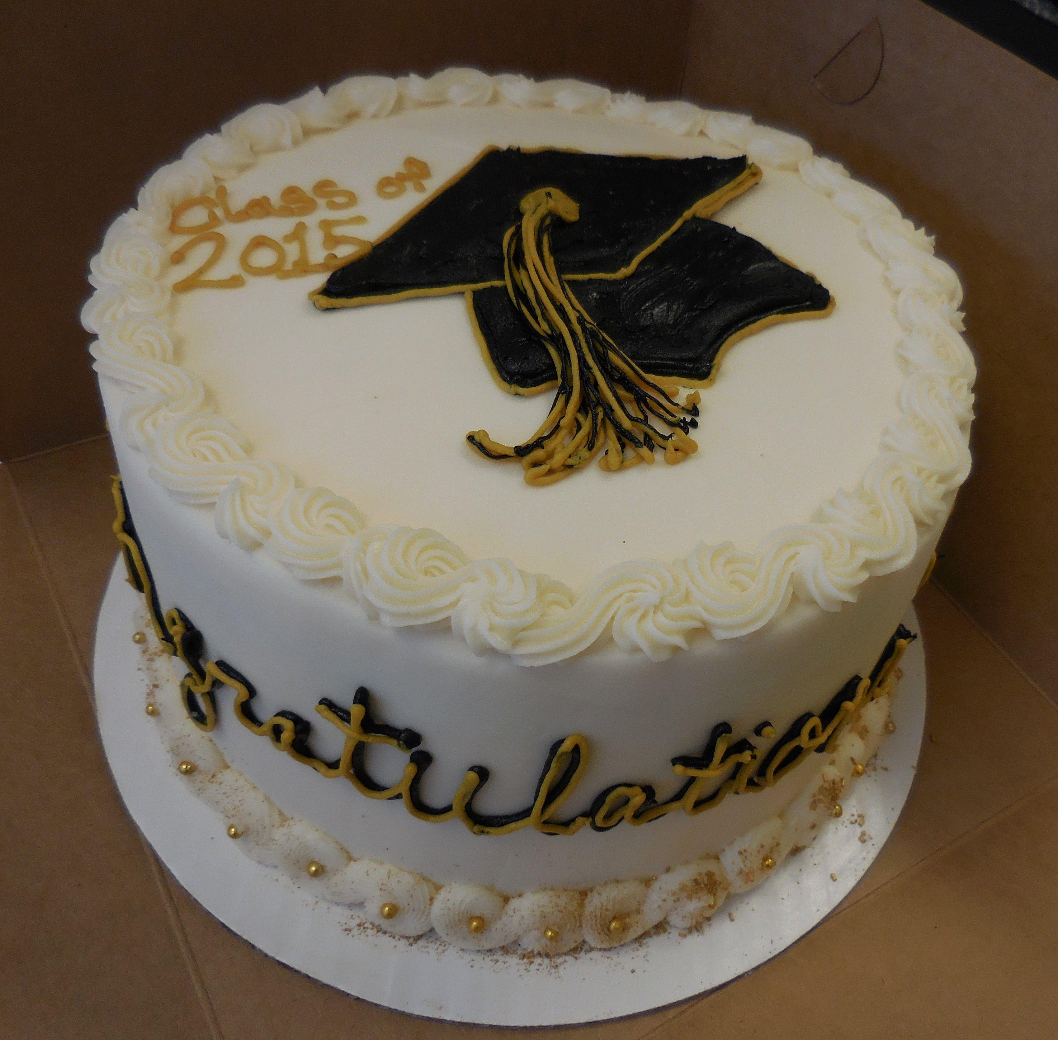 Image result for graduation cake 2017   Graduation cakes ...