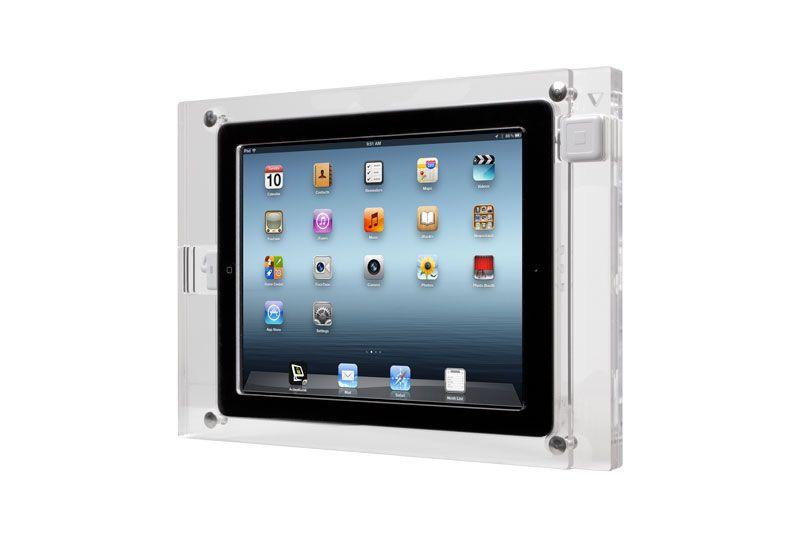 Protablet square ipad case strata swipe 16900 http