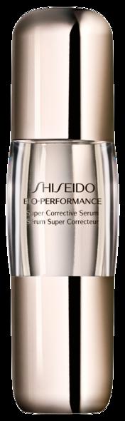 #Shiseido Bio-Performance Super Corrective Serum#MyShiseidoWishlist
