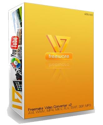 freemake video converter key subtitles pack