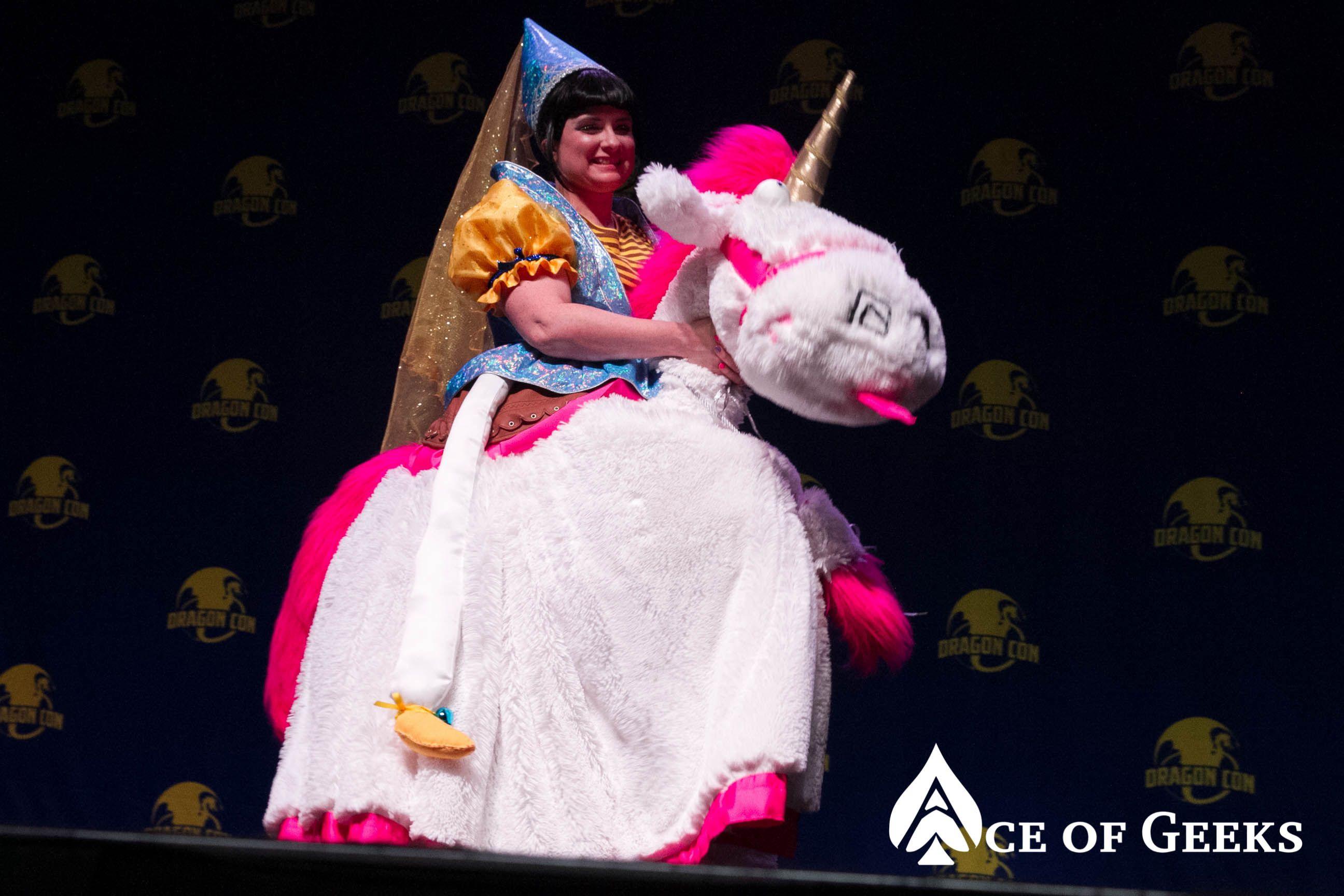 Related image Unicorn costume, Cosplay costumes, Costumes