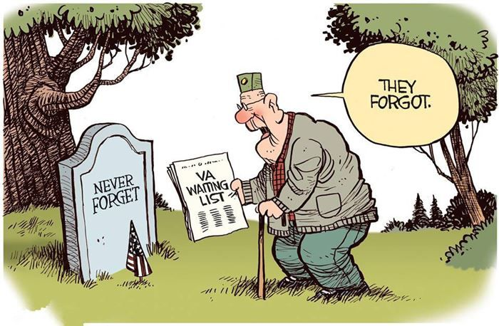 ebeeb2101018031d2acb562708d72d33 funny memorial day quotes and sayings united states pinterest,Funny Memorial Day Memes