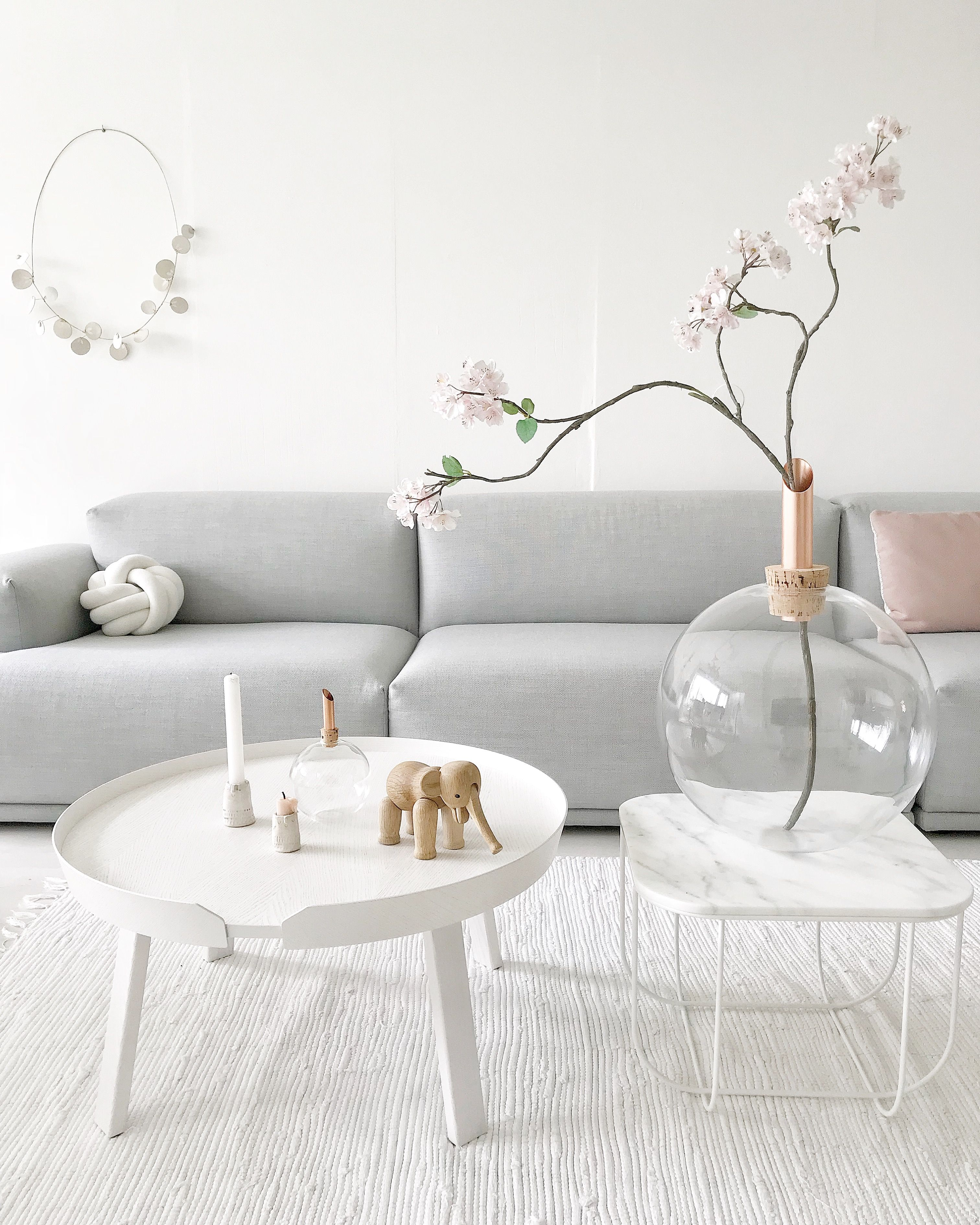 Pastel Colors With White Provide The Perfect Color Palette For Any