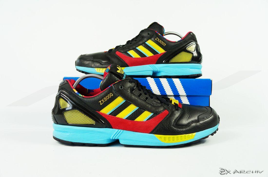bd0c09acb6b2e ... norway hot adidas zx 8000 aqua ebay a2f8e a095f b1ed1 1d814