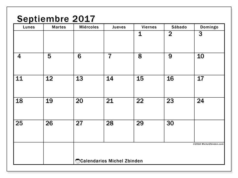 Calendarios Para Imprimir Calendario Enero Calendario Junio Y