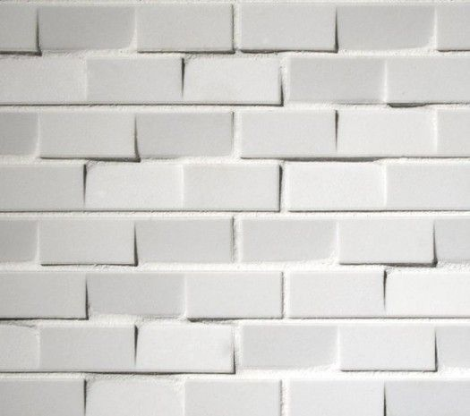 These White Tile Backsplashes Add Texture Mojo Direct Blog White Tile Backsplash White Subway Tile Shower White Tiles