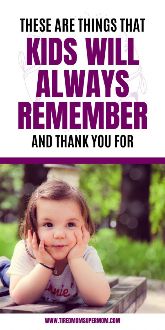 Things your kids will remember about you! Creating memories and spending quality time together through play silly times and expanding the imagination. Being a better parent through play. #ParentingAdvice #HowToTalkToKids #Family #Memories Parenting 101   Family Time   Parenting Advice   Gentle Parenting   Attachment Parenting   Creating Memories #parentingadvice #parenting #advice