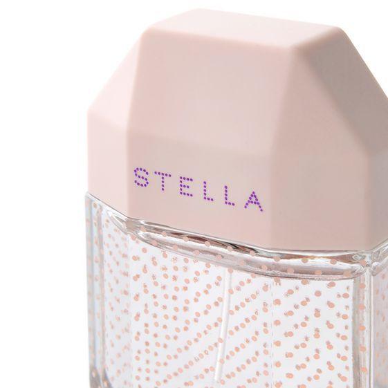 20 Vegan Perfumes Ideas Vegan Perfume Perfume Fragrance