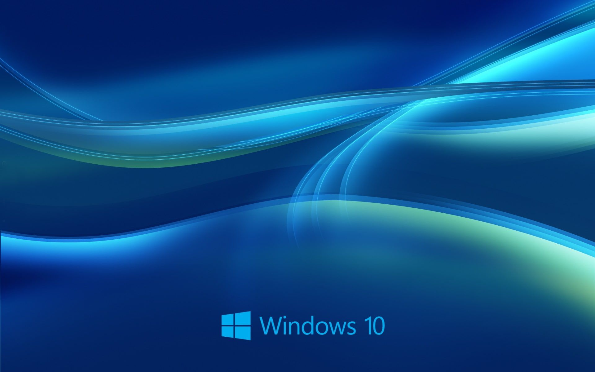 Windows 10 System Abstract Blue Background Windows 10 System Abstract Blue Background 1 Wallpaper Windows 10 Free Desktop Wallpaper Microsoft Wallpaper Desktop wallpaper for windows free