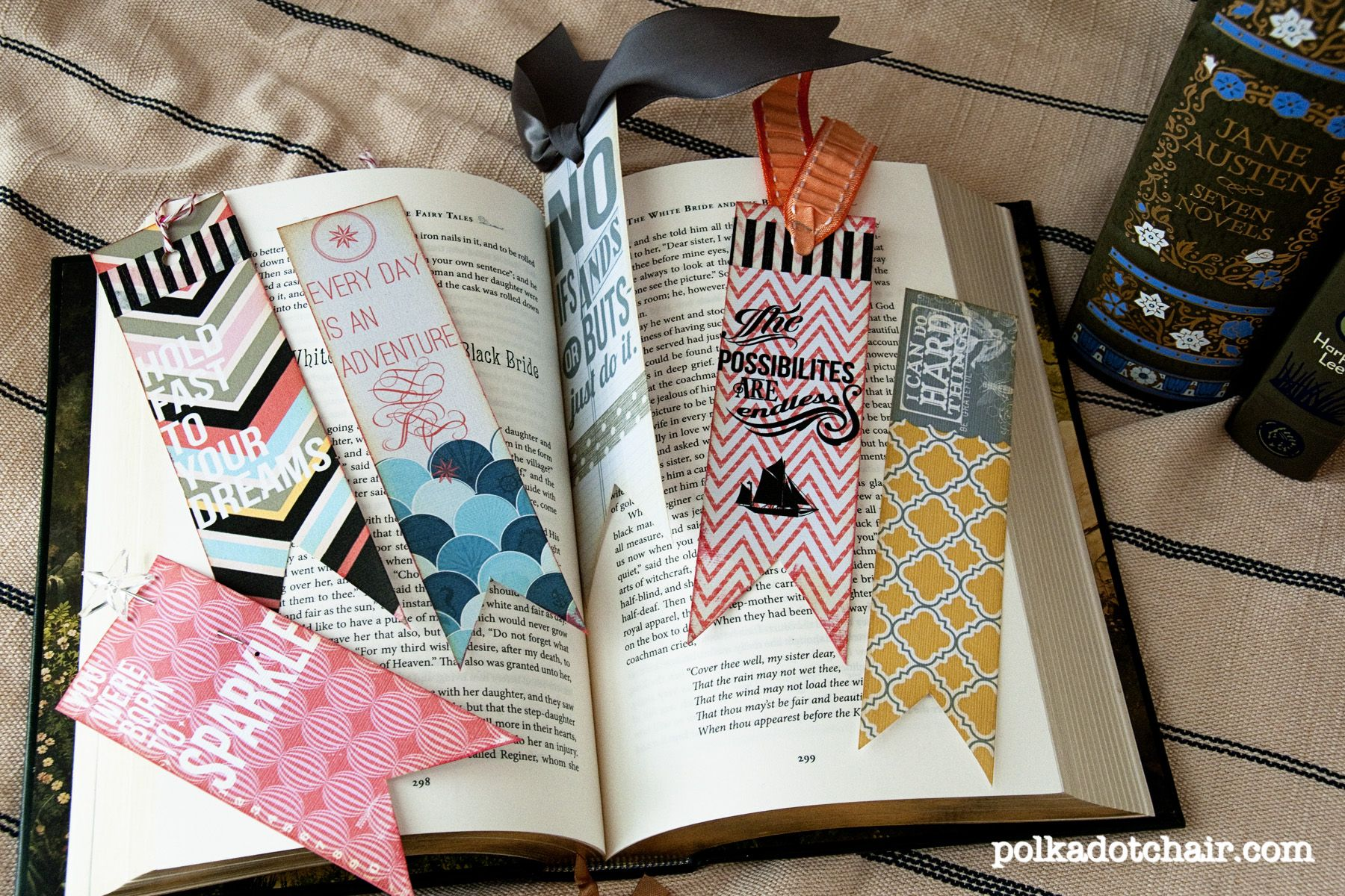 Bookmark Design Ideas anchor page corner bookmarks set of 3 nautical paper bookmarks gifts for writers 17 Best Images About Bookmark Design On Pinterestprintable