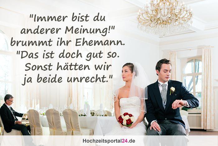 Hochzeitswitze | Hochzeit witze, Sprüche hochzeit und ...