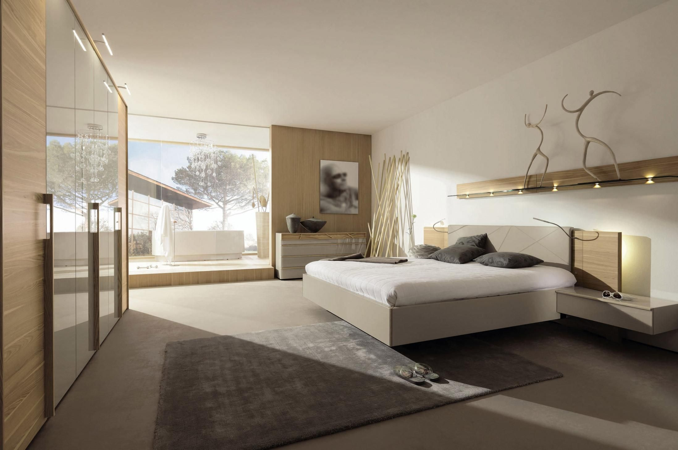 Fine Neue Schlafzimmer Ideen that you must know, You?re in