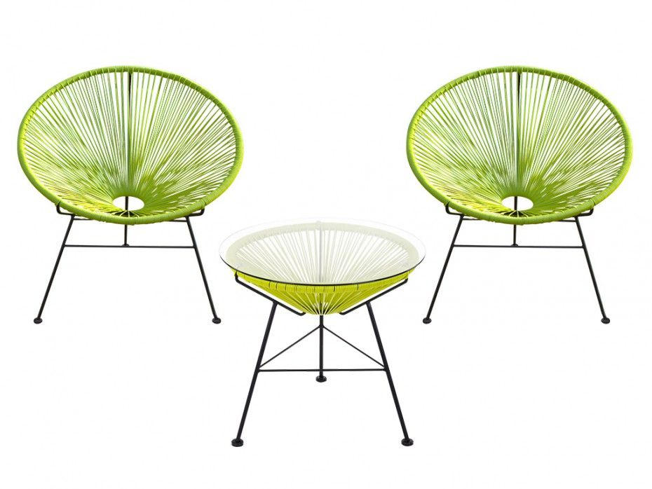 Chaises Tresses. Tress Chaise Lounge With Chaises Tresses. Simple ...