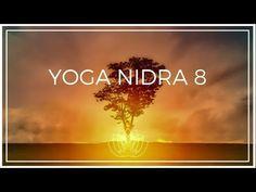 Yoga Nidra 4 Meditation Relaxation Tres Profonde Guidee En Francais Cedric Michel Youtube Yoga Nidra Meditation Yoga