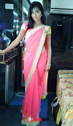 Radhika Pandit | RADHIKA PANDIT in 2019 | Latest images, Recent
