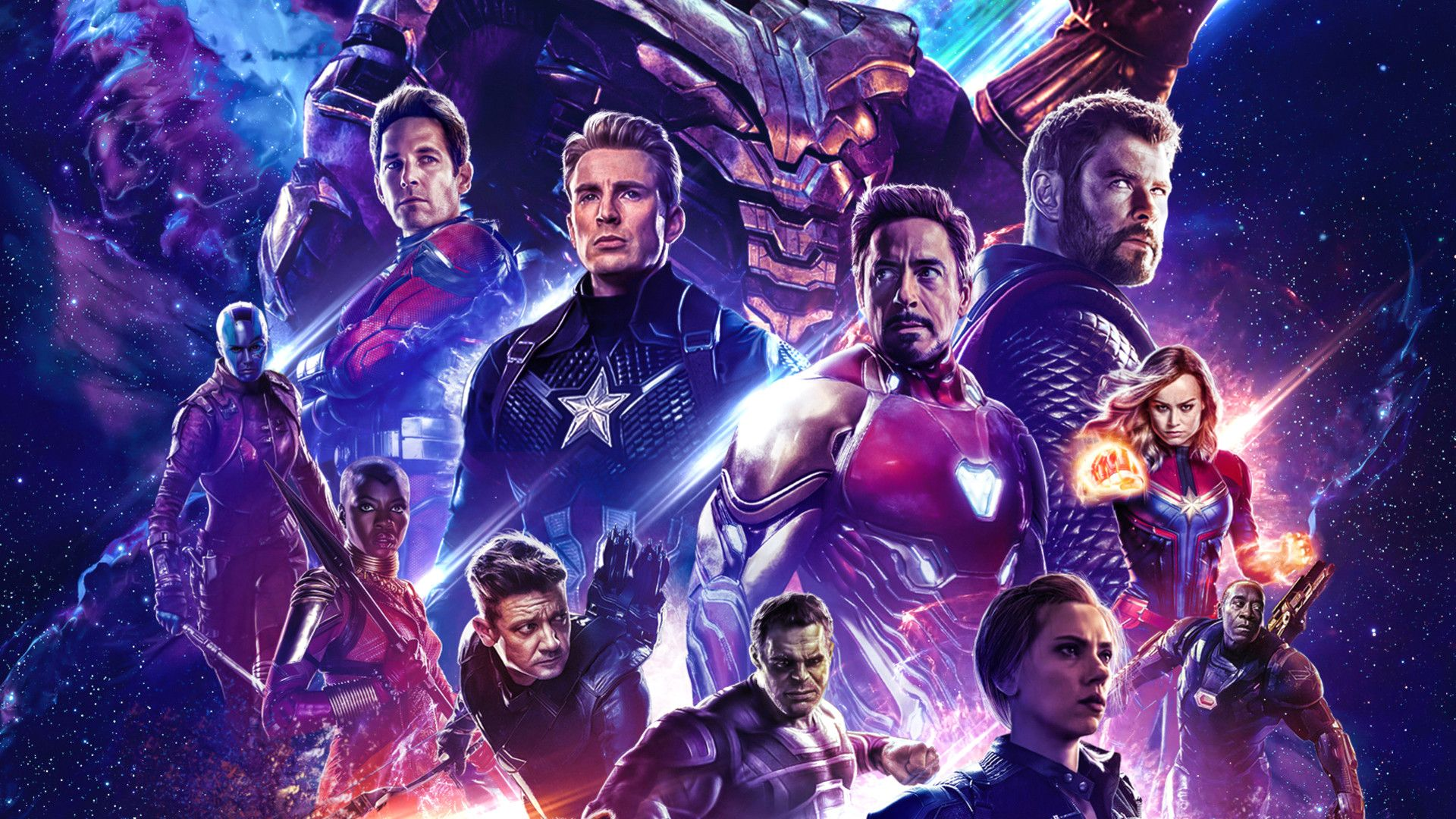 Awesome Avengers Endgame Amp Infinity War Wallpapers 1920 X 1080p Avengers Wallpaper Avengers Marvel Cinematic Universe Movies