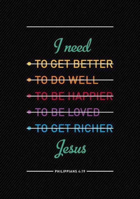 Warum soll ich Gott lieben? Archive - lgvgh - ein Blog von Viktor Janke