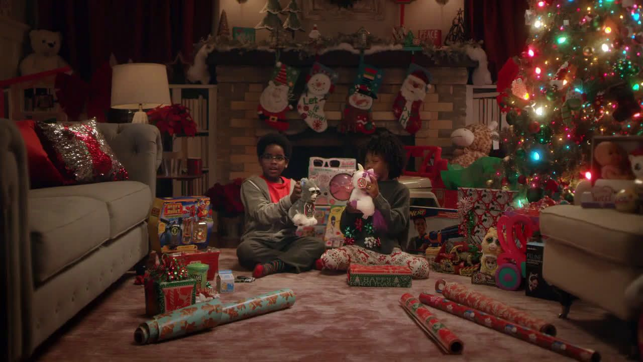 Heb Hours Christmas Eve.H E B Holiday 2018 Holiday Magic Ad Commercial On Tv 2018