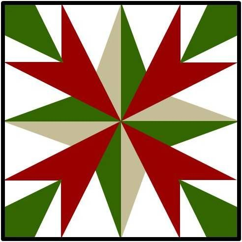 barn quilt meanings - Google Search | Barn Quilt | Pinterest ... : quilt patterns for barns - Adamdwight.com