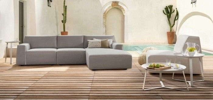 Sofa Sale Natuzzi Leather Sofas u Sectionals by Interior Concepts Furniture Natuzzi Ed Leather sofas on Sale for th of July Pinterest Leather sofas and