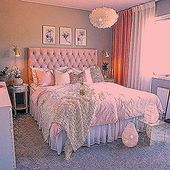 Photo of camera da letto minimalista, camera da letto matrimoniale, organizzazione camera da letto, camera da letto bianco, camera da letto boh …