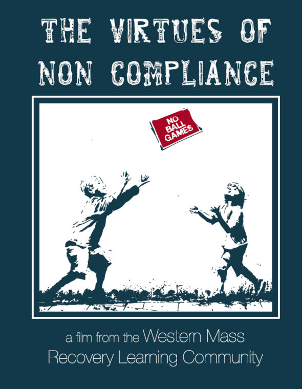 Virtues of Non Compliance