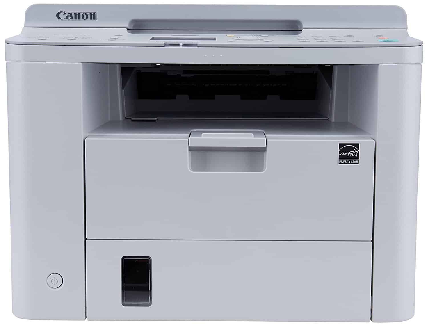 Top 13 Best Copy Machines For Small Business In 2020 Reviews Best Laser Printer Laser Printer Multifunction Printer