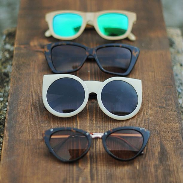 812ae1db8 No me vendas la moto's collection! | sunnies | Pinterest ...