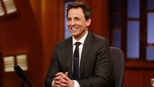 Watch Late Night with Seth Meyers: Venn Diagrams