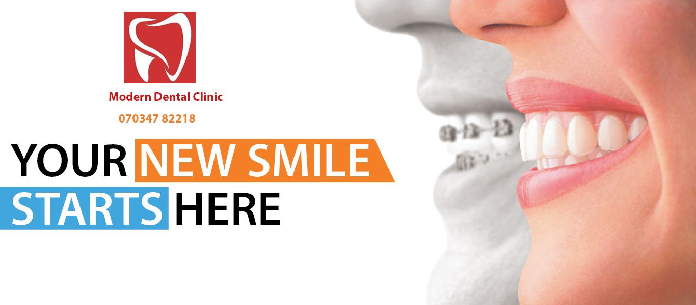 DentalimplantsinErnakulam, AffordabledentalclinicinKochi