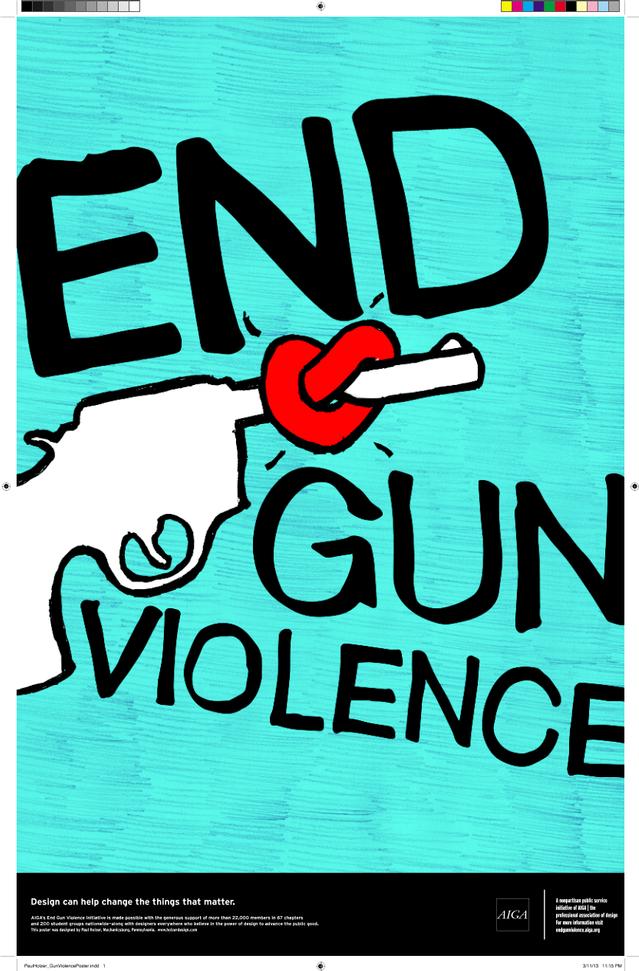 Pin On Anti Gun Board