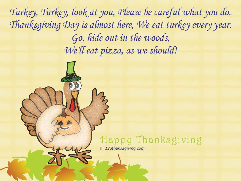 Thanksgiving Quotes For Co Workers Thanksgiving Poems Happy Thanksgiving Quotes Funny Thanksgiving Poems