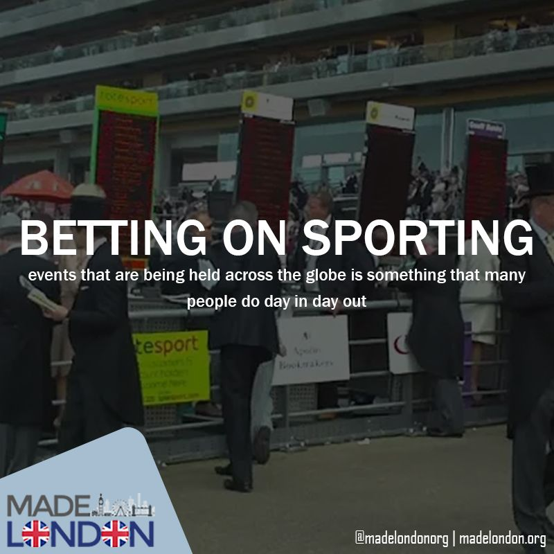 ① Non Gamstop Betting Sites Trusted Betting Sites for UK